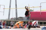 2016 Beach Vault Photos - 3rd Pit AM Boys (830/1531)