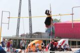 2016 Beach Vault Photos - 3rd Pit AM Boys (831/1531)