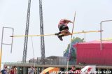 2016 Beach Vault Photos - 3rd Pit AM Boys (835/1531)