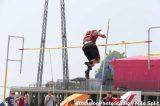 2016 Beach Vault Photos - 3rd Pit AM Boys (837/1531)
