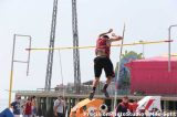 2016 Beach Vault Photos - 3rd Pit AM Boys (838/1531)