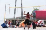 2016 Beach Vault Photos - 3rd Pit AM Boys (840/1531)