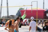 2016 Beach Vault Photos - 3rd Pit AM Boys (843/1531)