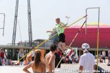 2016 Beach Vault Photos - 3rd Pit AM Boys (854/1531)