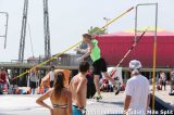 2016 Beach Vault Photos - 3rd Pit AM Boys (855/1531)