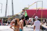 2016 Beach Vault Photos - 3rd Pit AM Boys (855/1531)