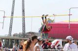 2016 Beach Vault Photos - 3rd Pit AM Boys (859/1531)