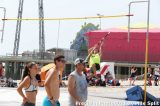 2016 Beach Vault Photos - 3rd Pit AM Boys (871/1531)