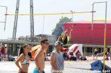 2016 Beach Vault Photos - 3rd Pit AM Boys (872/1531)