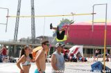 2016 Beach Vault Photos - 3rd Pit AM Boys (873/1531)