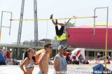 2016 Beach Vault Photos - 3rd Pit AM Boys (874/1531)