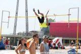 2016 Beach Vault Photos - 3rd Pit AM Boys (875/1531)
