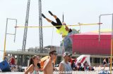 2016 Beach Vault Photos - 3rd Pit AM Boys (876/1531)