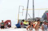 2016 Beach Vault Photos - 3rd Pit AM Boys (885/1531)