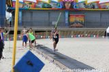2016 Beach Vault Photos - 3rd Pit AM Boys (887/1531)
