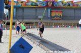 2016 Beach Vault Photos - 3rd Pit AM Boys (888/1531)