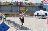 2016 Beach Vault Photos - 3rd Pit AM Boys (889/1531)