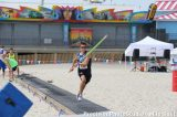 2016 Beach Vault Photos - 3rd Pit AM Boys (890/1531)
