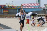 2016 Beach Vault Photos - 3rd Pit AM Boys (892/1531)