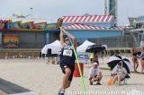 2016 Beach Vault Photos - 3rd Pit AM Boys (893/1531)