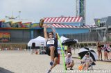 2016 Beach Vault Photos - 3rd Pit AM Boys (894/1531)