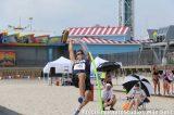 2016 Beach Vault Photos - 3rd Pit AM Boys (894/1531)