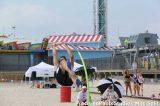2016 Beach Vault Photos - 3rd Pit AM Boys (895/1531)