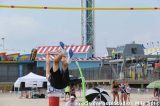 2016 Beach Vault Photos - 3rd Pit AM Boys (896/1531)