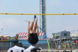 2016 Beach Vault Photos - 3rd Pit AM Boys (898/1531)