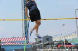 2016 Beach Vault Photos - 3rd Pit AM Boys (907/1531)