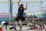 2016 Beach Vault Photos - 3rd Pit AM Boys (910/1531)