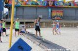 2016 Beach Vault Photos - 3rd Pit AM Boys (911/1531)