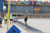 2016 Beach Vault Photos - 3rd Pit AM Boys (912/1531)