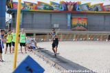 2016 Beach Vault Photos - 3rd Pit AM Boys (913/1531)