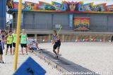 2016 Beach Vault Photos - 3rd Pit AM Boys (914/1531)