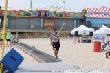 2016 Beach Vault Photos - 3rd Pit AM Boys (916/1531)