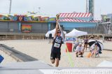 2016 Beach Vault Photos - 3rd Pit AM Boys (918/1531)