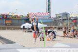 2016 Beach Vault Photos - 3rd Pit AM Boys (921/1531)