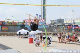 2016 Beach Vault Photos - 3rd Pit AM Boys (923/1531)