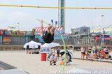2016 Beach Vault Photos - 3rd Pit AM Boys (923/1531)