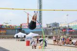 2016 Beach Vault Photos - 3rd Pit AM Boys (924/1531)