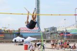2016 Beach Vault Photos - 3rd Pit AM Boys (925/1531)