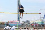 2016 Beach Vault Photos - 3rd Pit AM Boys (933/1531)