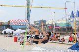 2016 Beach Vault Photos - 3rd Pit AM Boys (937/1531)