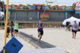 2016 Beach Vault Photos - 3rd Pit AM Boys (942/1531)