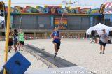 2016 Beach Vault Photos - 3rd Pit AM Boys (943/1531)