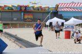 2016 Beach Vault Photos - 3rd Pit AM Boys (944/1531)
