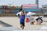 2016 Beach Vault Photos - 3rd Pit AM Boys (947/1531)