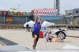 2016 Beach Vault Photos - 3rd Pit AM Boys (948/1531)