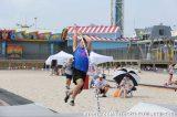 2016 Beach Vault Photos - 3rd Pit AM Boys (949/1531)